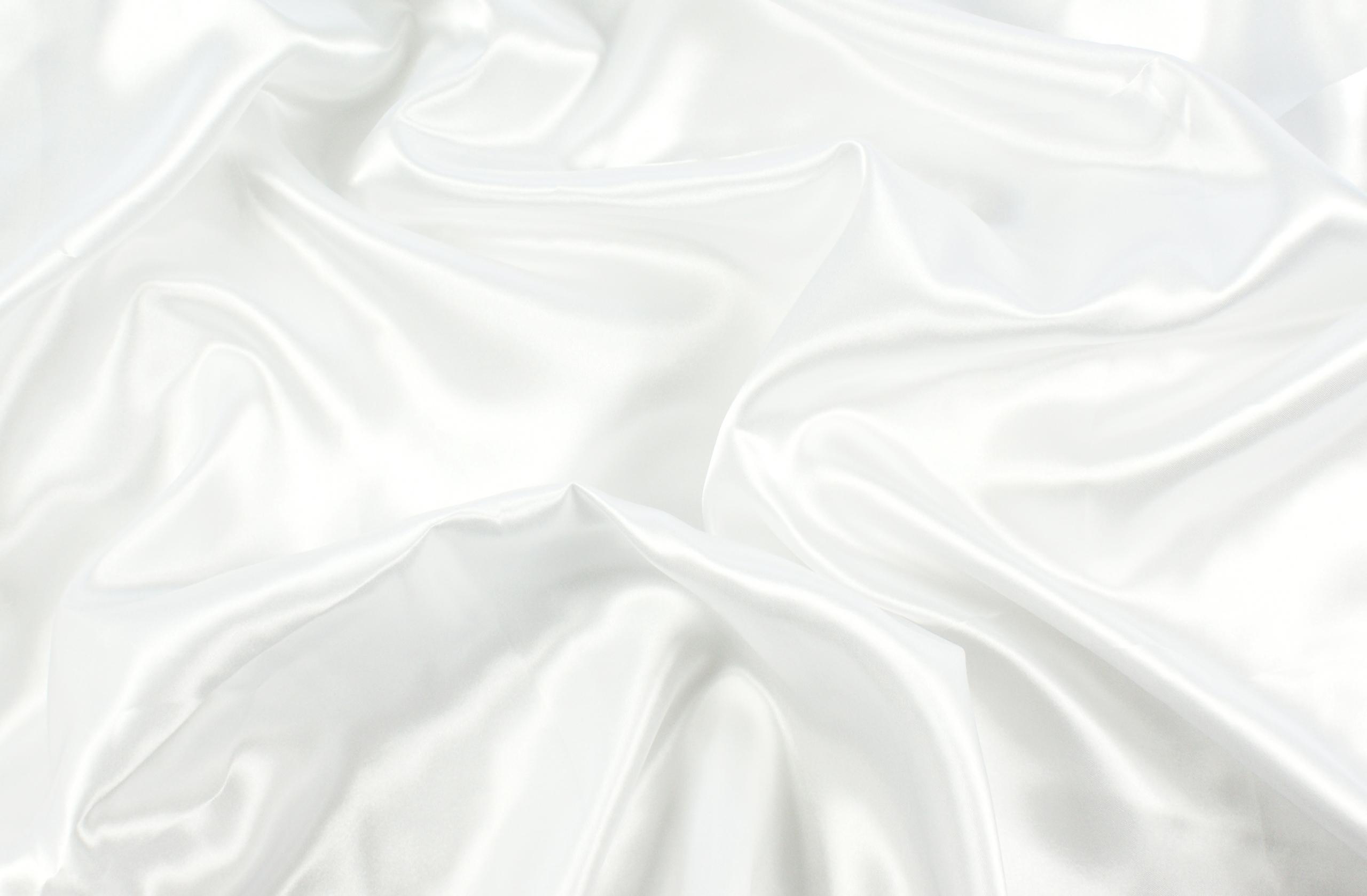 Povestea Silk for Ana